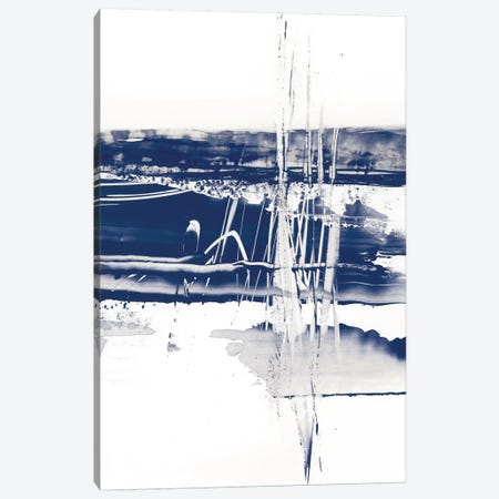 Alternating Current IV Canvas Print #EHA391} by Ethan Harper Canvas Artwork