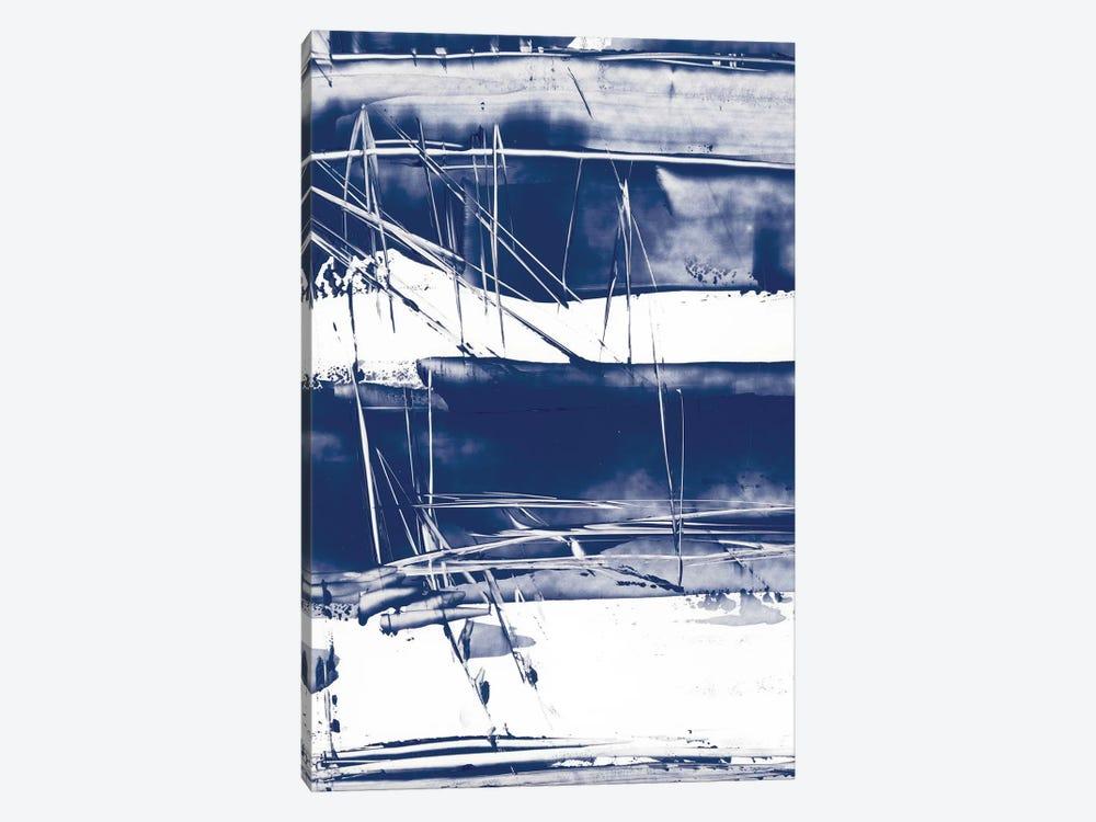 Alternating Current V by Ethan Harper 1-piece Canvas Art