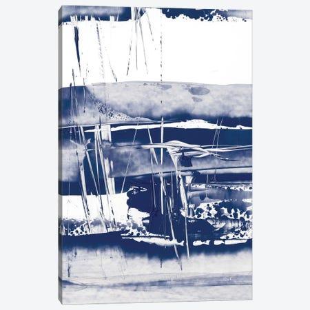 Alternating Current VI Canvas Print #EHA393} by Ethan Harper Canvas Wall Art