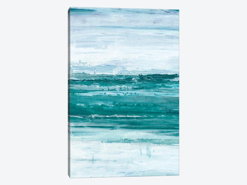 Choppy Waters II by Ethan Harper 1-piece Art Print