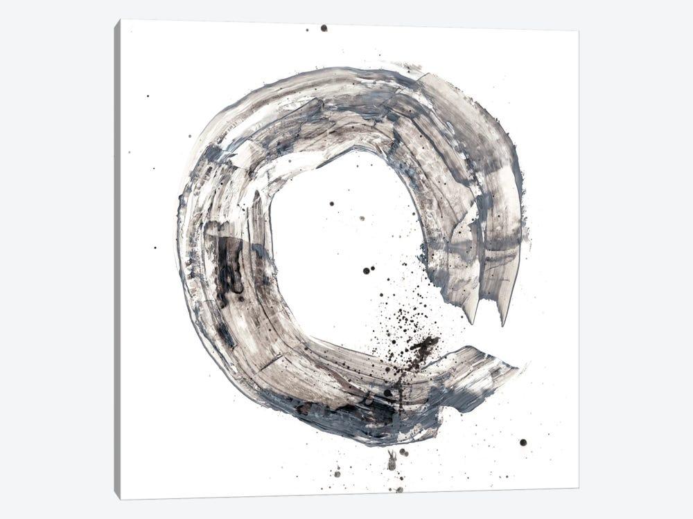 Cosmic Rings II by Ethan Harper 1-piece Art Print