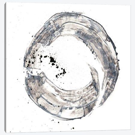 Cosmic Rings III 3-Piece Canvas #EHA402} by Ethan Harper Canvas Wall Art