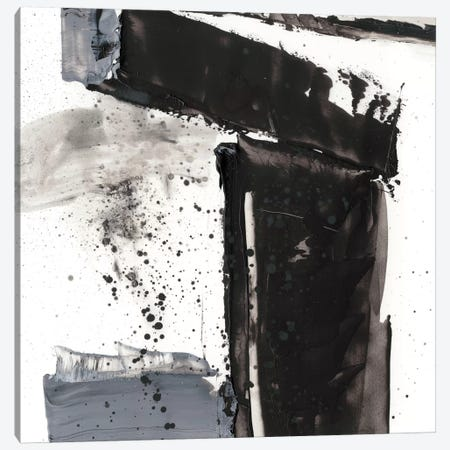 Demolition I Canvas Print #EHA404} by Ethan Harper Canvas Print