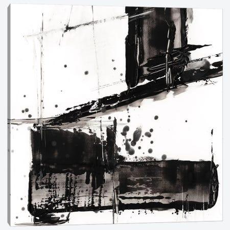 Jagged Edge II 3-Piece Canvas #EHA421} by Ethan Harper Canvas Wall Art