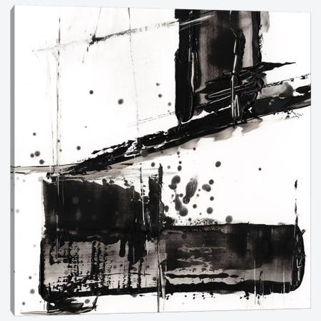 Jagged Edge II Canvas Print #EHA421} by Ethan Harper Canvas Wall Art