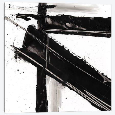 Jagged Edge III Canvas Print #EHA422} by Ethan Harper Canvas Wall Art