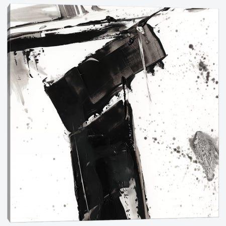 Jagged Edge IV 3-Piece Canvas #EHA423} by Ethan Harper Canvas Art