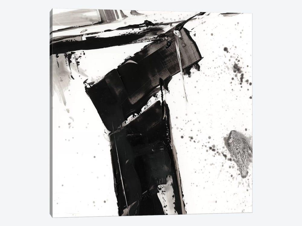 Jagged Edge IV by Ethan Harper 1-piece Art Print