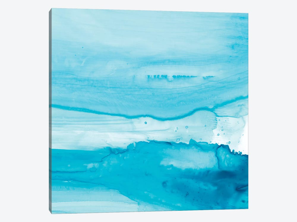 Making Waves IV by Ethan Harper 1-piece Canvas Wall Art