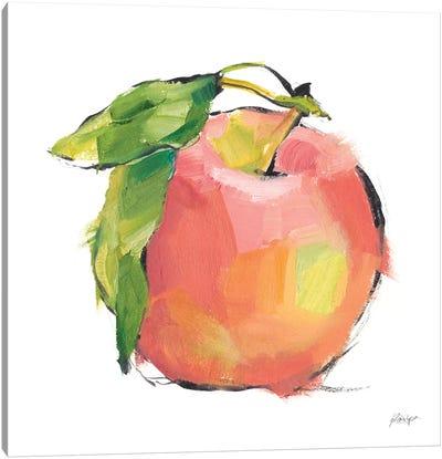 Designer Fruits I Canvas Art Print