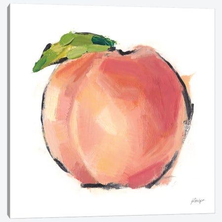 Designer Fruits II Canvas Print #EHA478} by Ethan Harper Canvas Art Print
