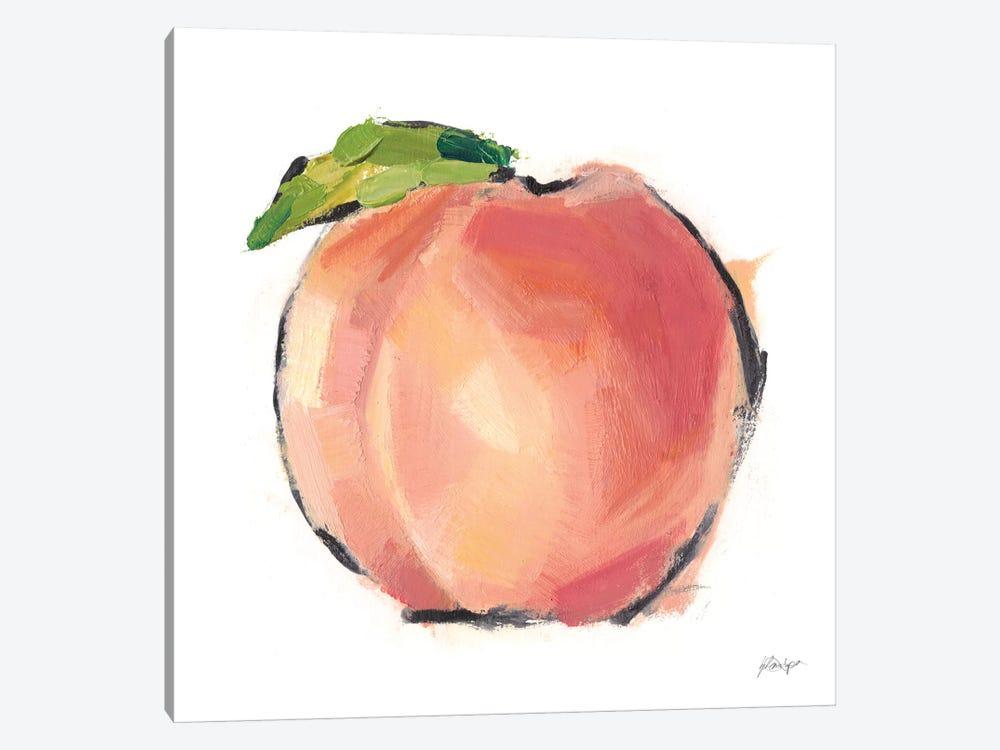 Designer Fruits II by Ethan Harper 1-piece Canvas Art Print