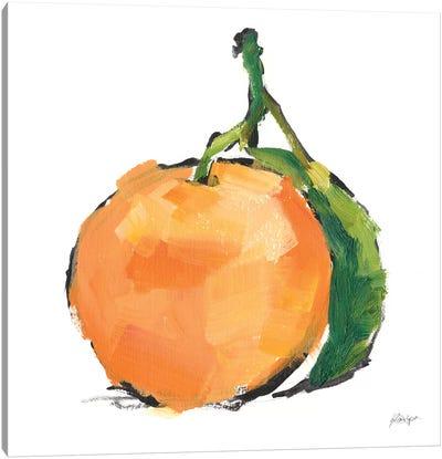 Designer Fruits III Canvas Art Print