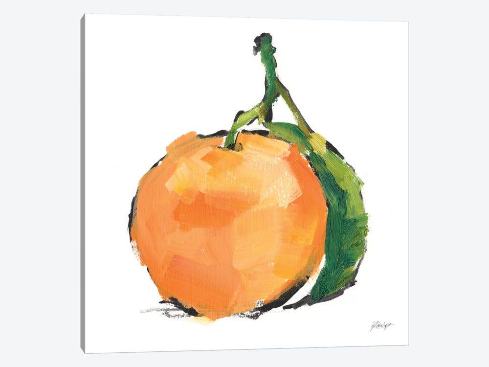Designer Fruits III by Ethan Harper 1-piece Canvas Wall Art