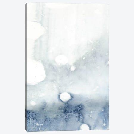 Rain Beads I 3-Piece Canvas #EHA505} by Ethan Harper Canvas Art