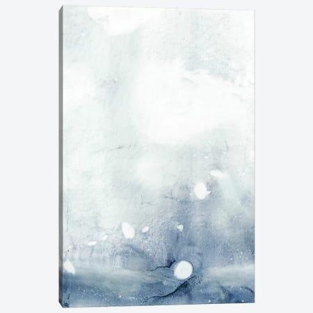 Rain Beads II Canvas Print #EHA506} by Ethan Harper Canvas Art