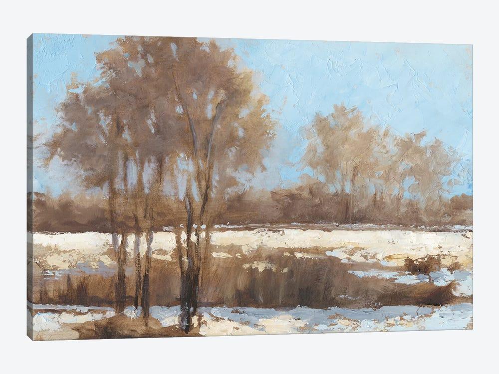 Sunlit II by Ethan Harper 1-piece Canvas Art