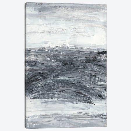 Conductivity II Canvas Print #EHA524} by Ethan Harper Canvas Art