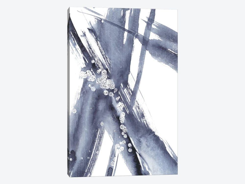 Directionality IV by Ethan Harper 1-piece Art Print