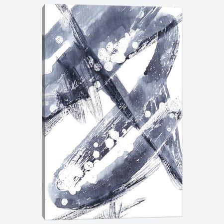 Directionality VI Canvas Print #EHA530} by Ethan Harper Canvas Artwork