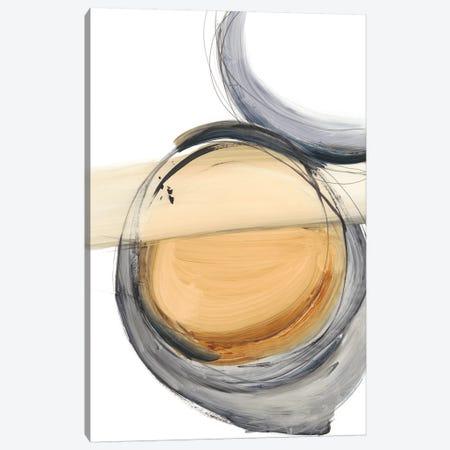 Sienna & Slate III Canvas Print #EHA560} by Ethan Harper Art Print