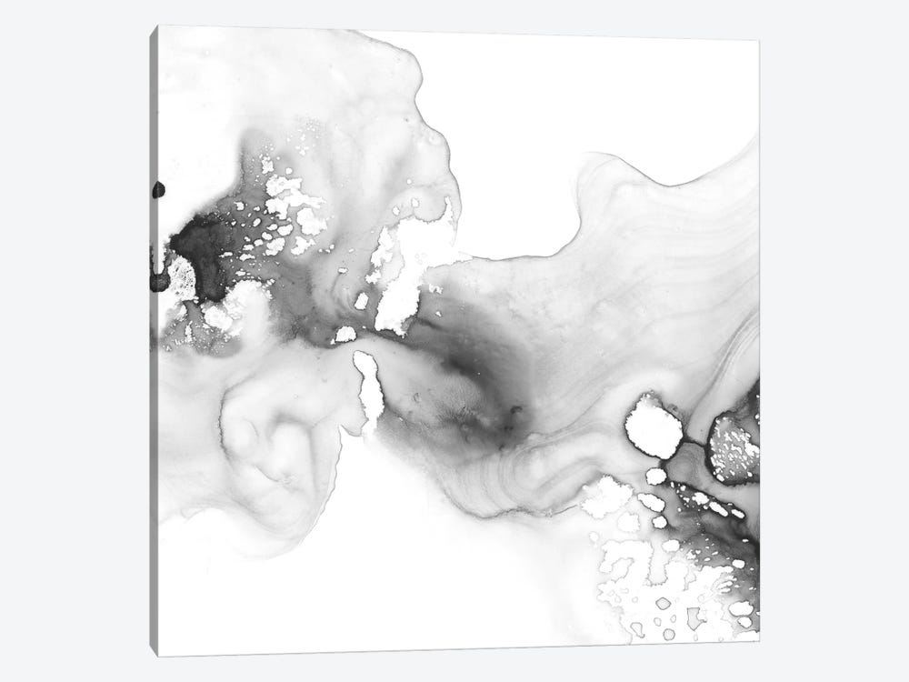 Smoke & Water I by Ethan Harper 1-piece Canvas Print