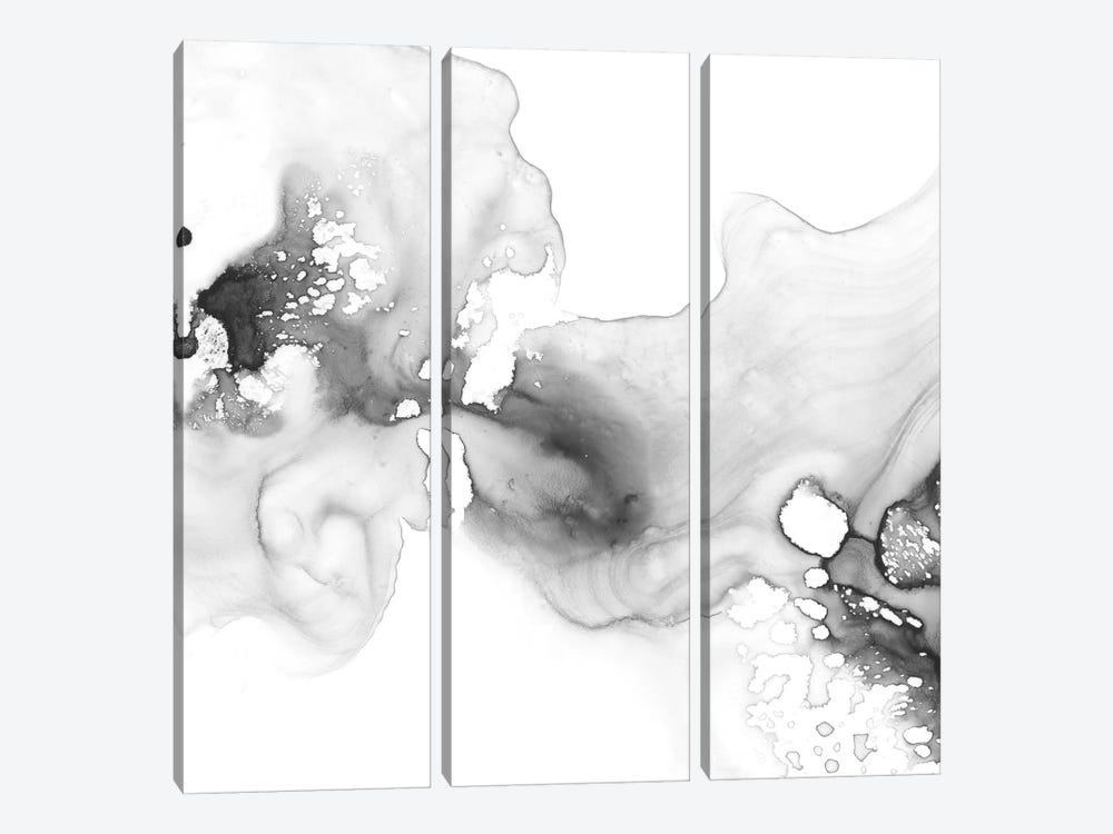 Smoke & Water I by Ethan Harper 3-piece Art Print