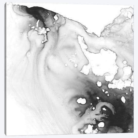 Smoke & Water III Canvas Print #EHA564} by Ethan Harper Canvas Wall Art