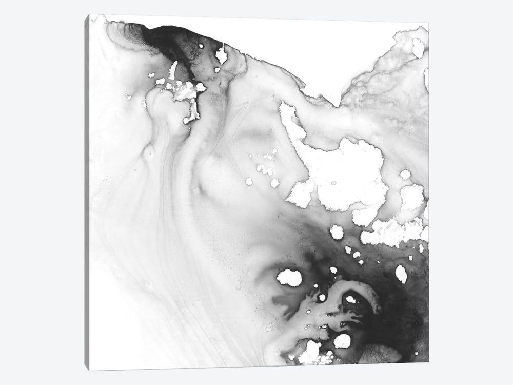 Smoke & Water III by Ethan Harper 1-piece Canvas Art Print