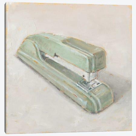 Old School IV Canvas Print #EHA573} by Ethan Harper Canvas Artwork