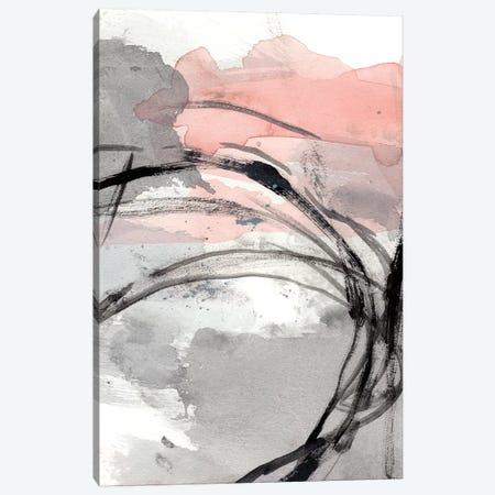 Around the Corner II Canvas Print #EHA583} by Ethan Harper Canvas Art Print