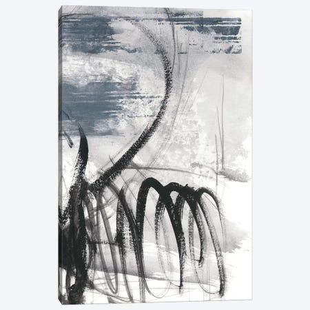 Serpentine I Canvas Print #EHA608} by Ethan Harper Canvas Wall Art