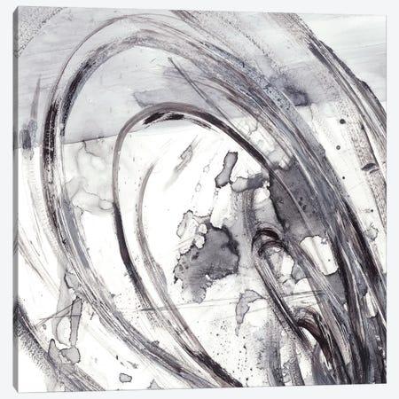 Sonar II Canvas Print #EHA611} by Ethan Harper Canvas Art Print
