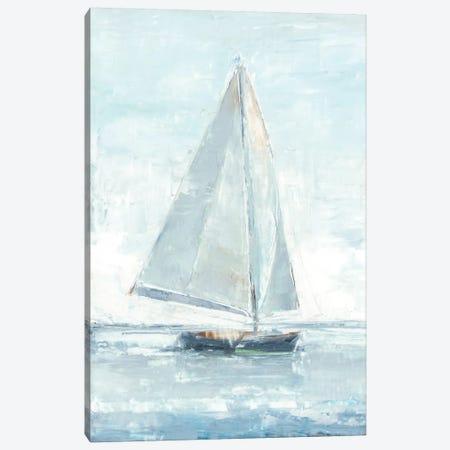 Sailor's Delight II Canvas Print #EHA668} by Ethan Harper Canvas Wall Art
