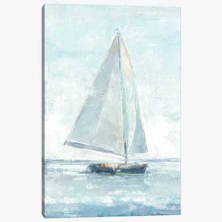 Sailor's Delight II Canvas Print #EHA668} by Ethan Harper Canvas Wall Art