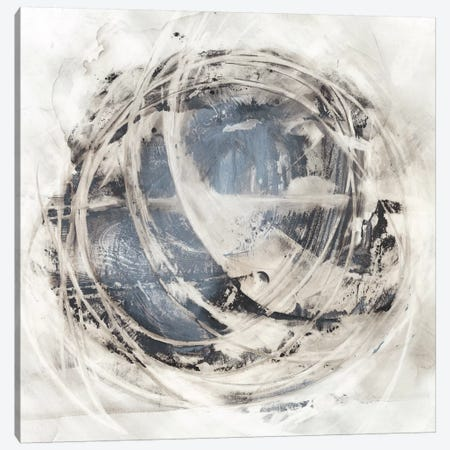 Rotational Orbit II Canvas Print #EHA683} by Ethan Harper Canvas Artwork