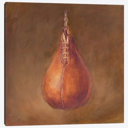 Rustic Sports II Canvas Print #EHA70} by Ethan Harper Canvas Art