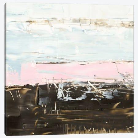 Layer Cake I Canvas Print #EHA719} by Ethan Harper Canvas Wall Art