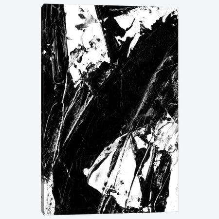 Sporadic I Canvas Print #EHA73} by Ethan Harper Canvas Art