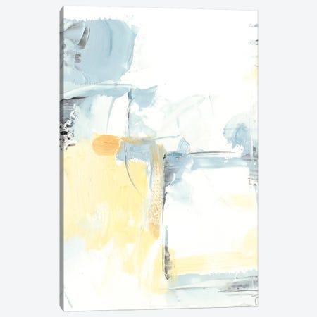 Subtlety II Canvas Print #EHA740} by Ethan Harper Art Print