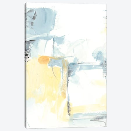 Subtlety II 3-Piece Canvas #EHA740} by Ethan Harper Art Print