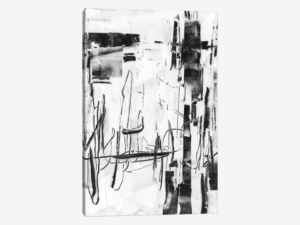 Polar Storm II by Ethan Harper 1-piece Canvas Art