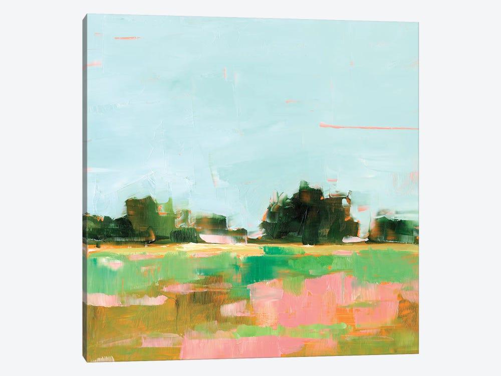 Summer Glow I by Ethan Harper 1-piece Canvas Wall Art