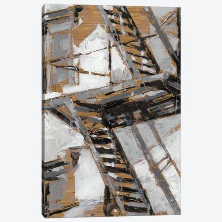 Escape I Canvas Print #EHA831} by Ethan Harper Canvas Art Print