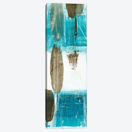 Cattails III Canvas Print #EHA873} by Ethan Harper Canvas Print