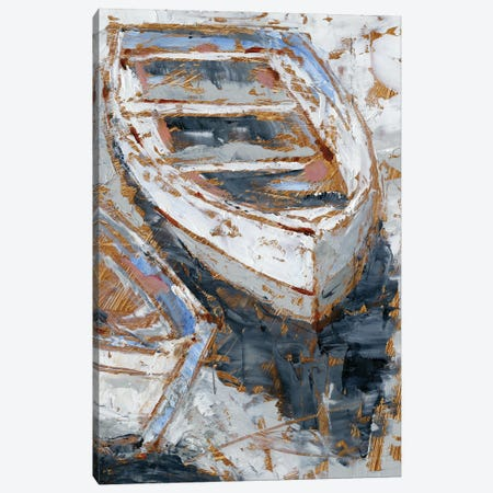 Cool Light I Canvas Print #EHA874} by Ethan Harper Canvas Artwork
