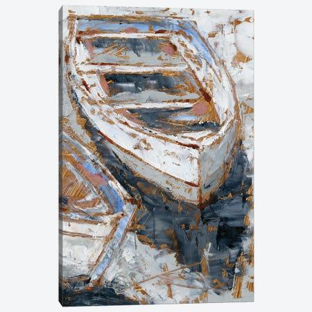 Cool Light I Canvas Print #EHA874} by Ethan Harper Canvas Artwork
