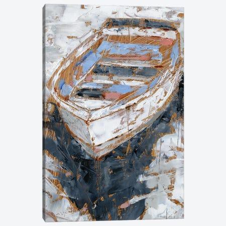 Cool Light II Canvas Print #EHA875} by Ethan Harper Canvas Wall Art