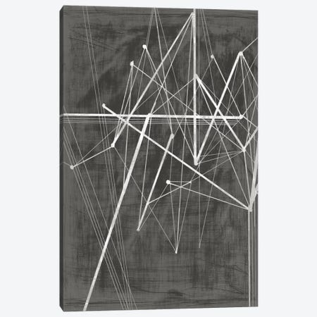 Vertices II Canvas Print #EHA87} by Ethan Harper Canvas Artwork