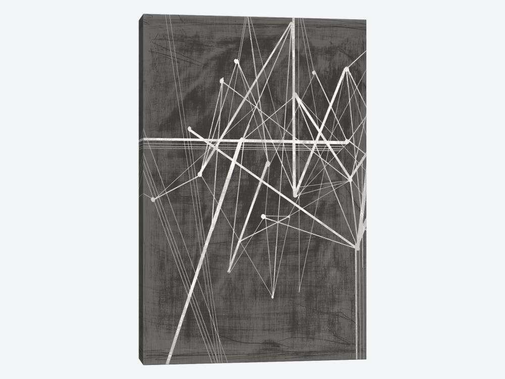 Vertices II 1-piece Art Print